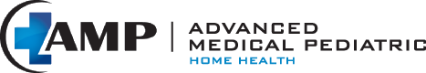Advanced Medical Pediatric Home Health