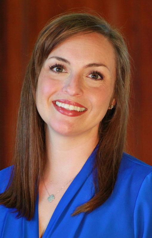 Erin Renfro